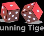 Running Tigers Casino 1