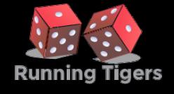 running-tigers.de